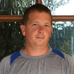 Jeff Onley